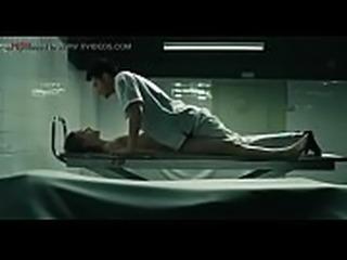 Necrophilia - Too Mad Porn