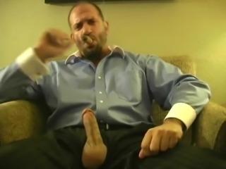 Cigar men porn tgp